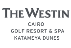 The Westin Cairo Golf Resort And Spa | Luxury Gift Vouchers