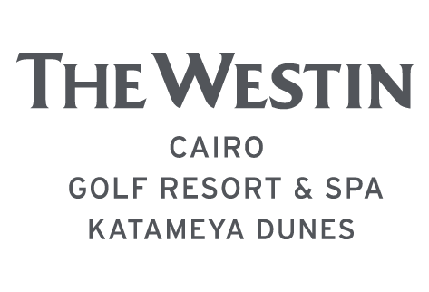 The Westin Cairo Golf Resort And Spa | Luxury Gift Vouchers | Katameya Dunes | Cairo